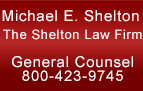 Shelton Law Firm